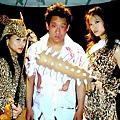 2006白袍之戀_12