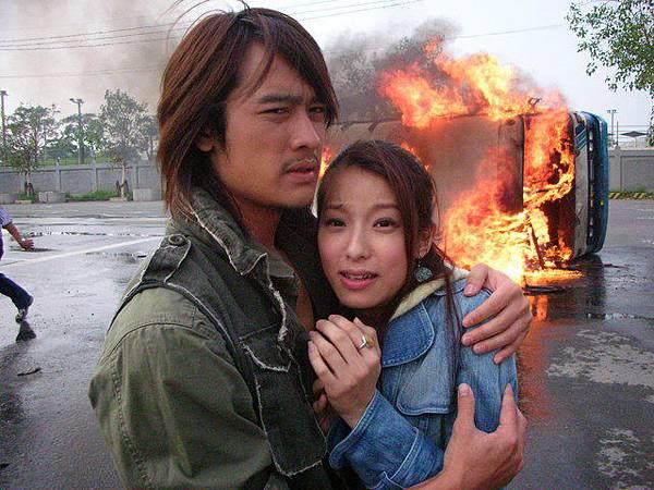 2006白袍之戀_13