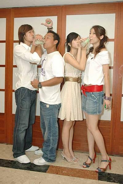 20060717台北今日報_1