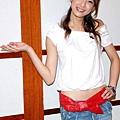 20060717白袍之戀慶功宴_2
