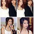 20060811北京宣傳深情密碼_1