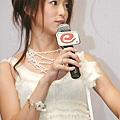 20060811北京宣傳深情密碼_3