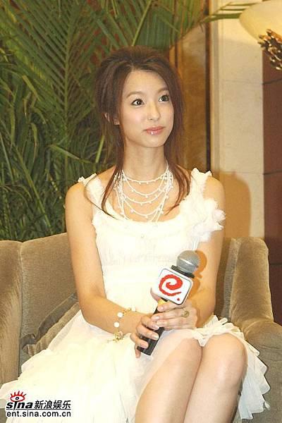 20060811北京宣傳深情密碼_5