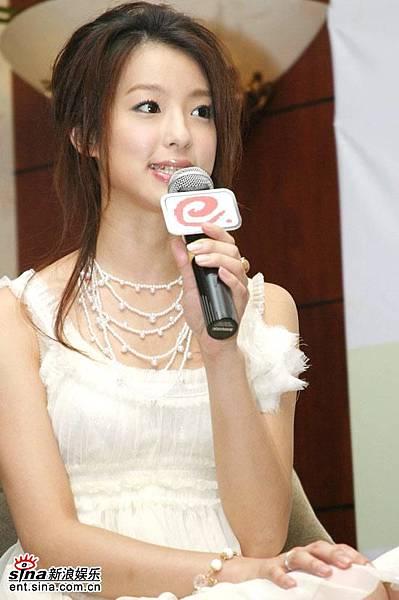 20060811北京宣傳深情密碼_7