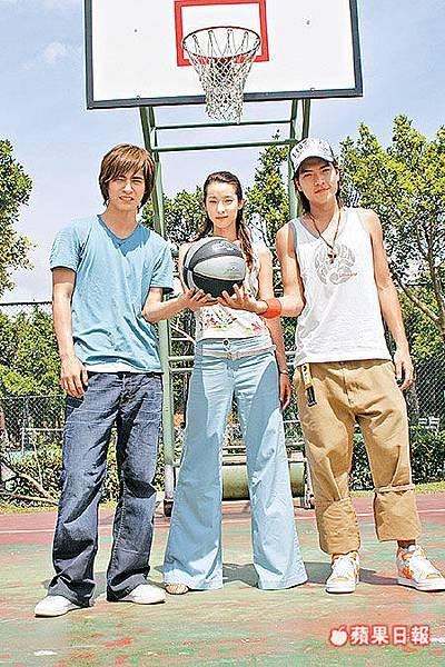 20060813蘋果日報