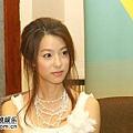 20060811北京宣傳深情密碼_10