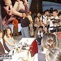 20060813上海宣傳深情密碼_1