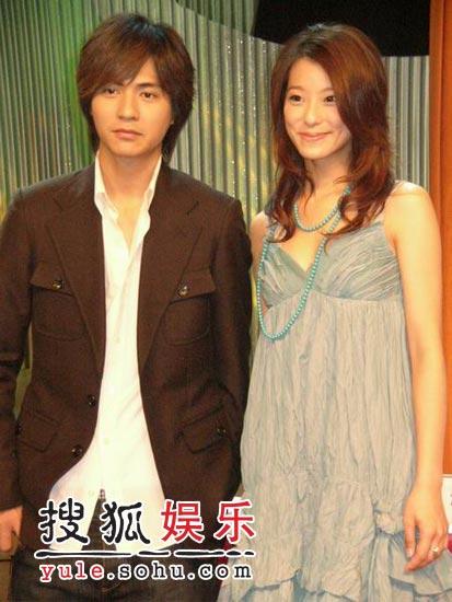 20060813上海宣傳深情密碼_5