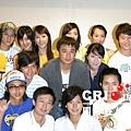 20060828電影表演研習營_1