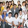 20060828電影表演研習營_2