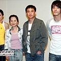 20060828電影表演研習營_3