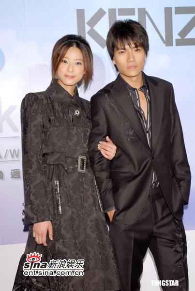 20060913台北101秋冬時尚周_1