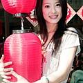 20070228可米新春酒會_01
