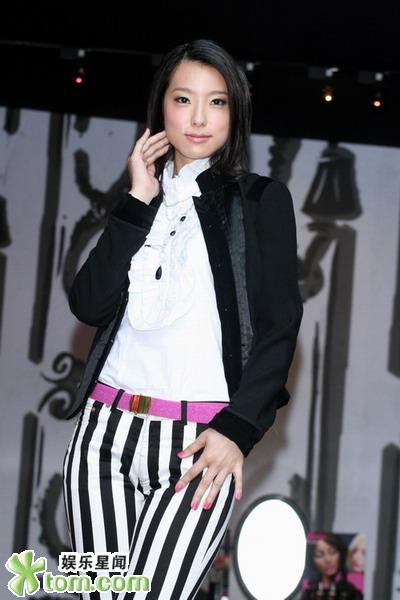 20070303MAC彩妝活動_02