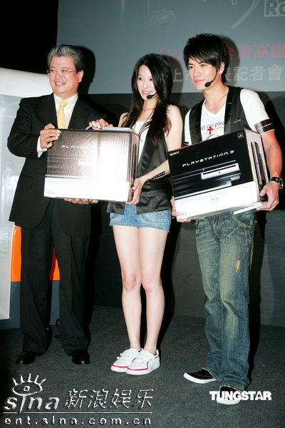 20070704電玩PS3代言_02