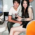 20070704電玩PS3代言_03