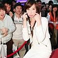 20071218出席台北國際旅展_01