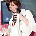20071218出席台北國際旅展_02