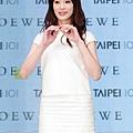 20080330LOEWE走秀_01