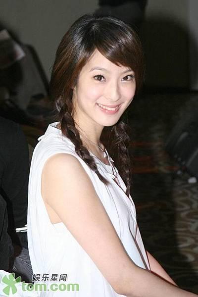 20080105代言聖克萊爾新肌美人_02