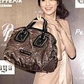 20080426PELLE PALACE壓軸走秀_04