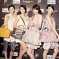 20080426PELLE PALACE壓軸走秀_05