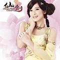 2009仙劍Online代言_02