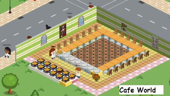 cafe world.JPG