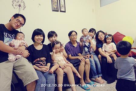 IMG_20121023_1