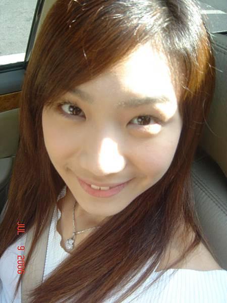 2006.7.9 太陽好大好大