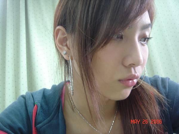2006。5。26