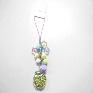 綠波仙子吊飾