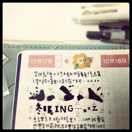 IMG_9580.JPG