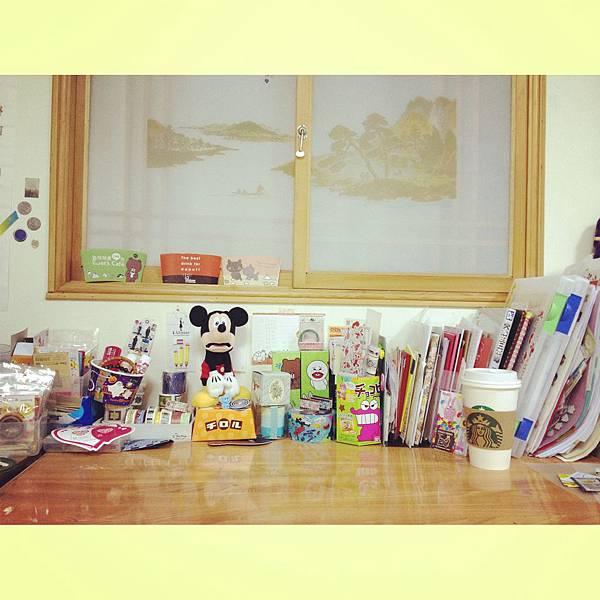Photo 09-03-2013 00 16 01.jpg