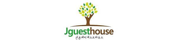logo2_zpsfa241497