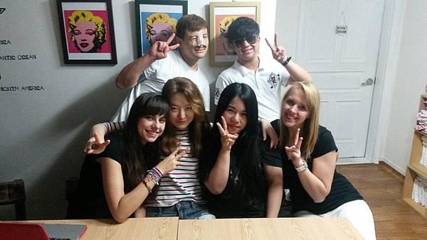 KakaoTalk_Photo_2014-08-24-23-09-06_26