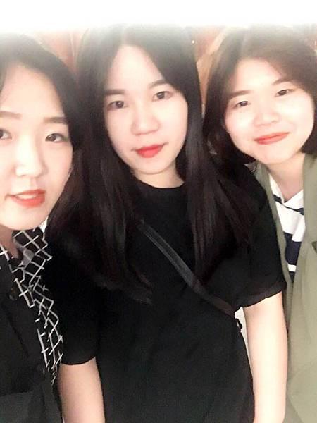 KakaoTalk_Photo_2016-06-04-15-12-09_1