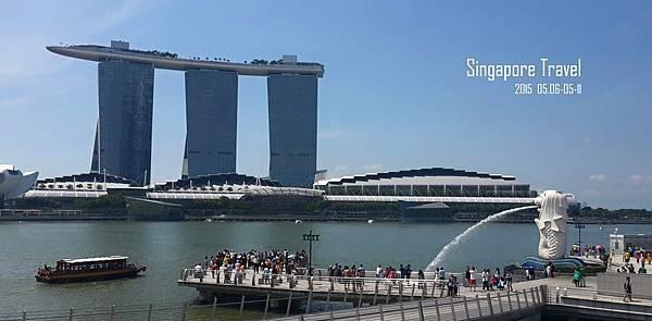 新加坡自由行2015.05.06~05.11