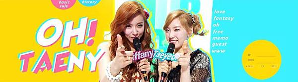 TaeNy 12