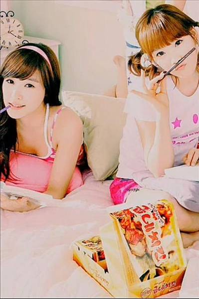 TaeNy 06