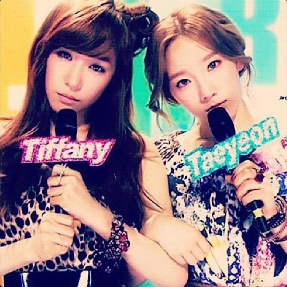 TaeNy 24