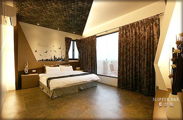 room71