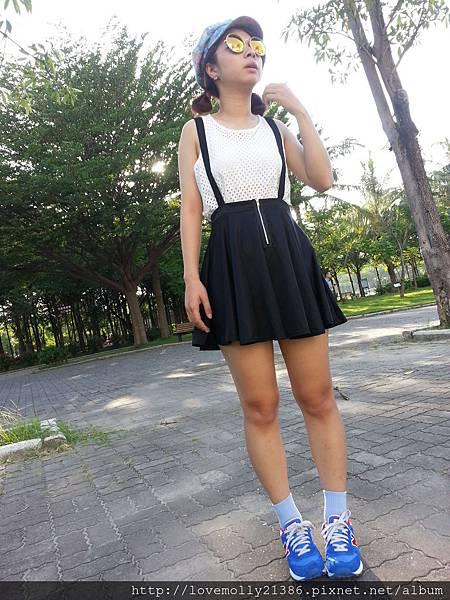 20140708_172118.jpg