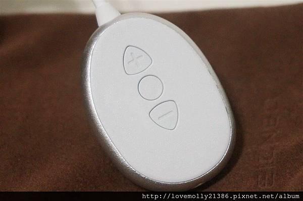 DSC06155