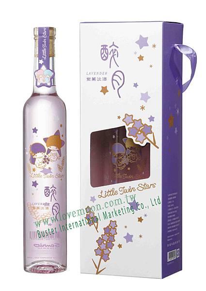 紫薰淡酒外外盒+瓶-100kb_加字