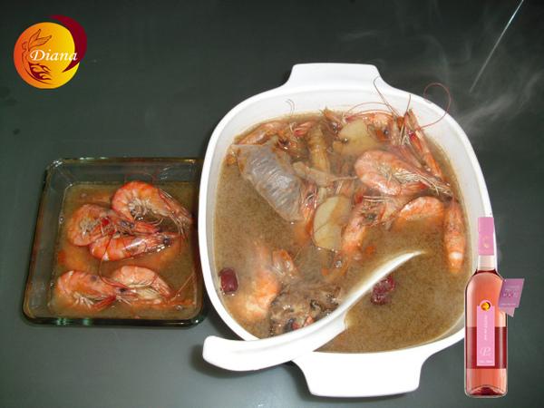 燒酒蝦3.jpg