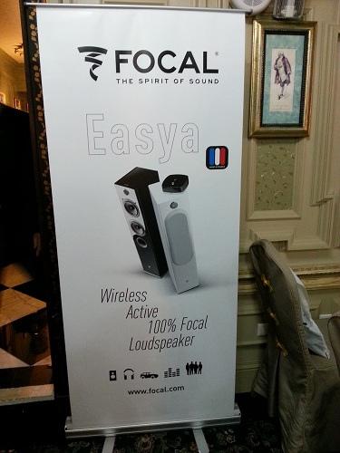 Focal12.jpg