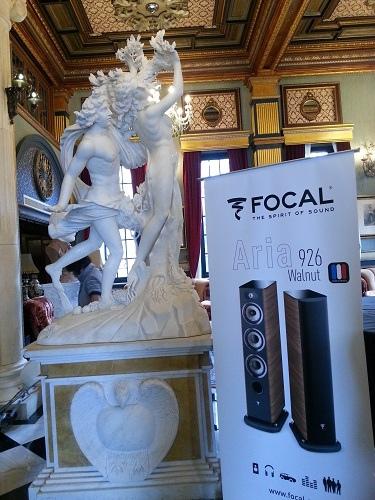 Focal18.jpg