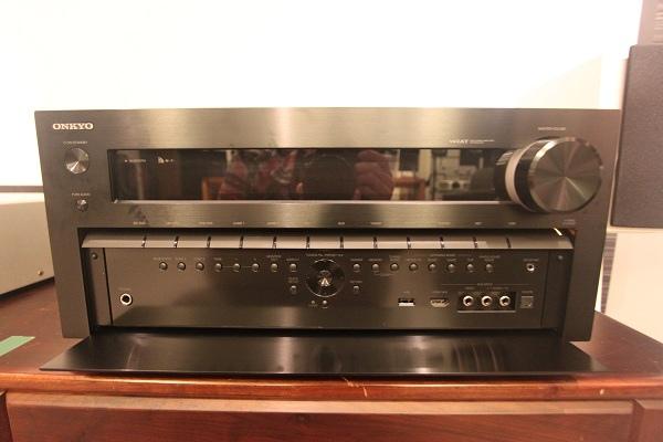 ONKYO TX-NR92906.jpg