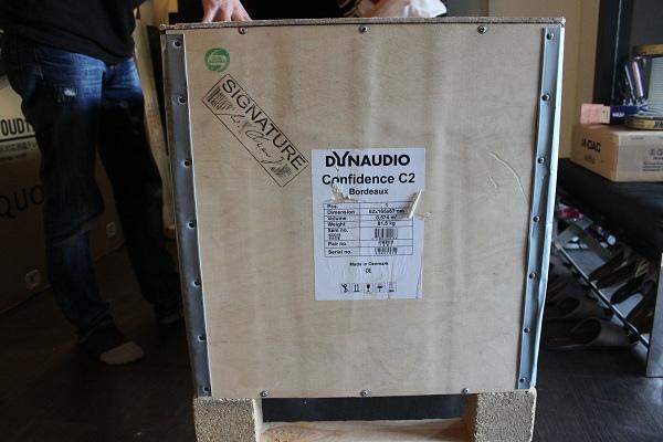 Dynaudio C2-02.jpg